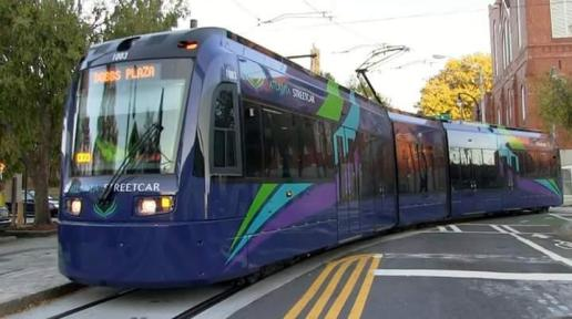 streetcar58770
